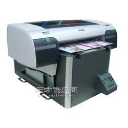 热卖 热卖供应爱普生A2护墙板彩印机图片