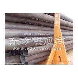 SS400焊接钢管 厂家18222652892图片