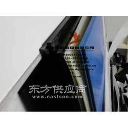 耐磨PA棒材塑料棒尼龙PA图片