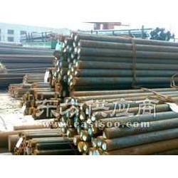 厂家供应GCr15 GCr15轴承钢图片