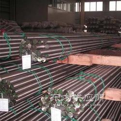 厂家直销韩国轴承钢STB4图片