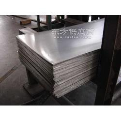 最低价滚珠轴承钢 GCr15图片