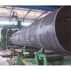 Q345E螺旋管Q345E螺旋管图片