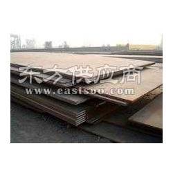 供应Q345qD钢板厂家 现货最低价图片