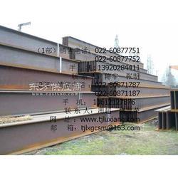 446199812H型钢图片