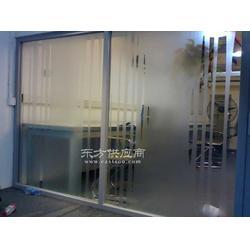 厂家供应玻璃贴膜图片