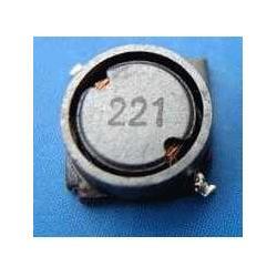 供应HPA7045型功率电感汇众森牌电子元器件热图片