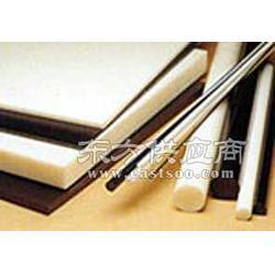 PBT板材 进口PBT板材图片