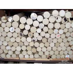 加纤PPS棒材纯料PPS棒材图片