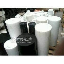 黑色PET棒材 白色PET棒材图片