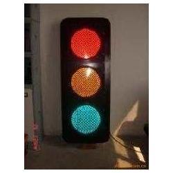 ABC-hcx-1004 滑触线四相电源指示灯-滑触线指示灯图片