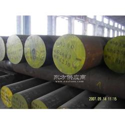 50Cr圆钢现货销售50Cr圆钢图片