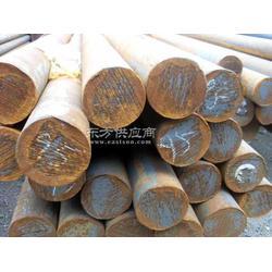 供应45Mn2圆钢45Mn2圆钢厂家图片