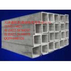 Q345A方钢钢板Q345A方钢图片