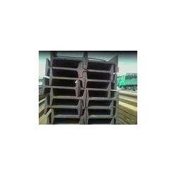 Q235BH型钢钢板Q235BH型钢图片