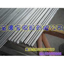 SUM12环保易切削钢图片