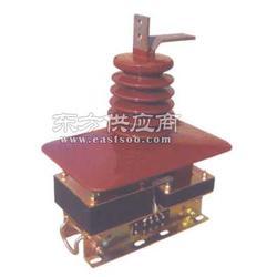 LCZ-35电流互感器图片