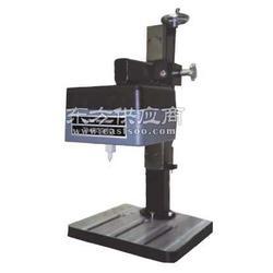 美国Telesis TMP3200/470打标机-速优标识图片