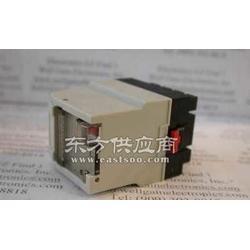 美国RHR418B磁保持继电器图片