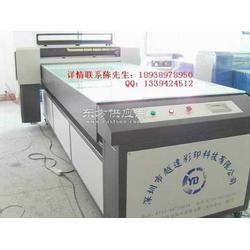 纳米板UV打印机图片