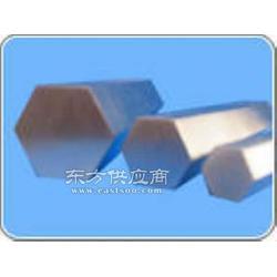301不锈钢六角棒厂家图片