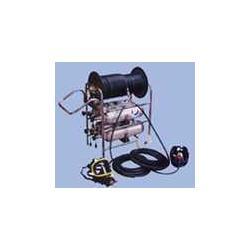 移动式长管空气呼吸器图片