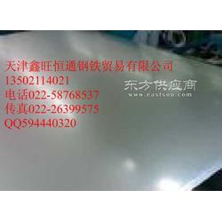 16MnDR钢板行情16MnDR容器板图片