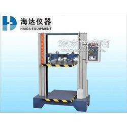 纸管压力试验机图片