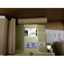 MVS-3506JYCL现货TACO图片