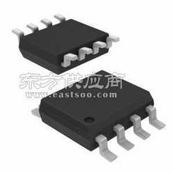 FP5139升压IC移动电源专用图片