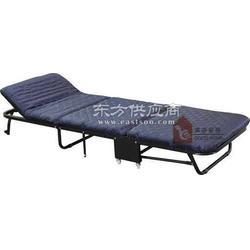 3折床宾馆酒店折叠加床办公室午休床陪护床单人床图片