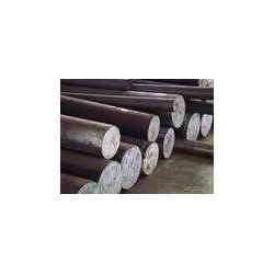 Q235qC圆钢包材质图片