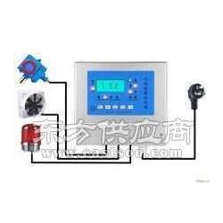氢气气体检漏仪检漏仪厂家图片
