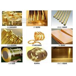 专卖T3紫铜板 T2紫铜板 紫铜板切割厂家直销图片