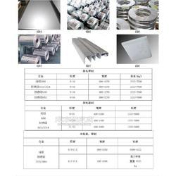 拖把铝管 伸缩 精拉 薄壁铝管 6061铝管图片