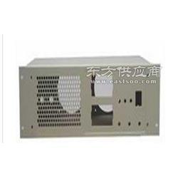 高压直流电源系统图片
