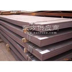 DH32船板厂家DH32钢板可切割图片