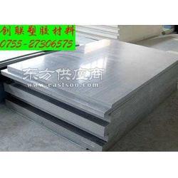灰色CPVC板-灰色CPVC板-灰色CPVC板图片