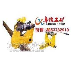 KKY-300型液壓擠孔機KKY-500型液壓擠孔機圖片