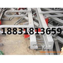供应模数式桥梁伸缩缝多种型号低图片