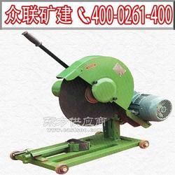 400型材切割机-型材切割机图片
