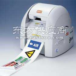 MAX CPM-100E彩色标签机图片