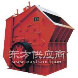 B1鹅卵石石料生产线的主要品牌图片