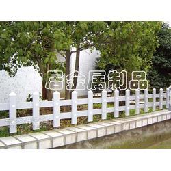 组合式护栏-安居图片