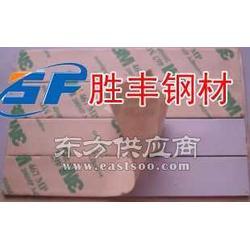 ER9330-石墨图片
