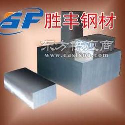 SK120M钢图片