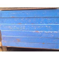 德国进口红棕色尼龙板蓝色MC尼龙板供应商图片