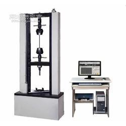 玻璃钢拉力试验机电子式玻璃钢试验机玻璃钢试验机图片