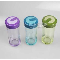 保温杯-学士杯-随手杯-直杯-礼品杯-运动水壶6图片