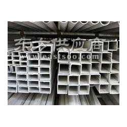 2507方管2507方管2507方管厂家抛光图片
